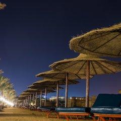 Отель Arabia Azur Resort фото 8