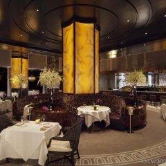 Trump International Hotel Las Vegas питание фото 3