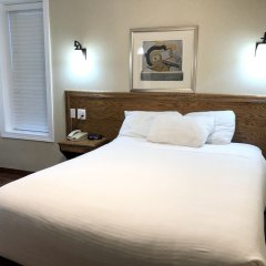 Отель District Hotel США, Вашингтон - 1 отзыв об отеле, цены и фото номеров - забронировать отель District Hotel онлайн комната для гостей фото 4