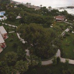 Отель Rixos Beldibi - All Inclusive фото 5