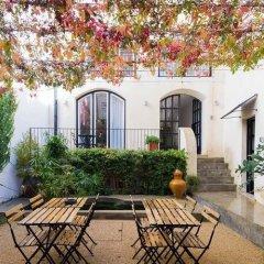 Отель My Suite Lisbon Португалия, Лиссабон - отзывы, цены и фото номеров - забронировать отель My Suite Lisbon онлайн фото 19