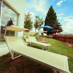 Отель Alpenland Италия, Горнолыжный курорт Ортлер - отзывы, цены и фото номеров - забронировать отель Alpenland онлайн фото 2