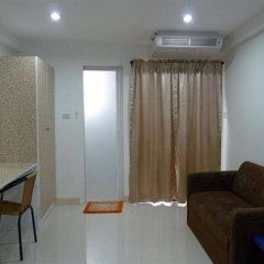 Отель Sakun Place комната для гостей фото 5