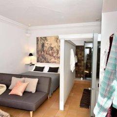 Hotel Can Carol комната для гостей фото 2