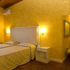 Park Hotel Villaferrata комната для гостей фото 2