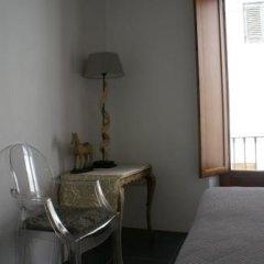 Отель Bed &Breakfast Casa El Sueno удобства в номере