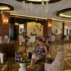 Отель Lake & River Side - All Inclusive гостиничный бар