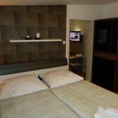 Отель Apartma SunGarden Liberec Чехия, Либерец - отзывы, цены и фото номеров - забронировать отель Apartma SunGarden Liberec онлайн комната для гостей фото 4