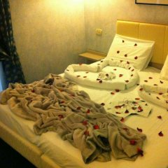 Hotel LAretino Ареццо спа фото 2