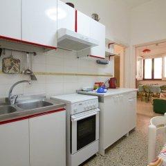 Апартаменты CaseSicule Lentisco Поццалло в номере фото 2