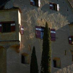 Отель Schloss Englar Аппиано-сулла-Страда-дель-Вино фото 2