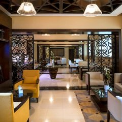 Отель Royalton White Sands All Inclusive интерьер отеля фото 2