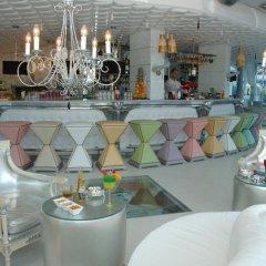 Arcadia Spa Hotel гостиничный бар