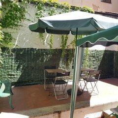 Отель Florence Classic Италия, Флоренция - 1 отзыв об отеле, цены и фото номеров - забронировать отель Florence Classic онлайн фото 2