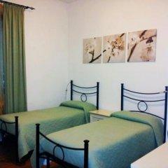 Отель Luconi Affittacamere Джези комната для гостей фото 2