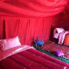 Отель Barak Desert Camp Марокко, Мерзуга - отзывы, цены и фото номеров - забронировать отель Barak Desert Camp онлайн спа
