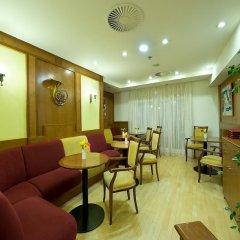 Отель Ramada by Wyndham Prague City Centre