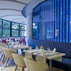 Limak Atlantis De Luxe Hotel & Resort Турция, Белек - 3 отзыва об отеле, цены и фото номеров - забронировать отель Limak Atlantis De Luxe Hotel & Resort онлайн питание