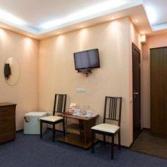 Гостиница Antey фото 8