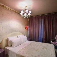 Отель Midas Hotel Греция, Кифисия - отзывы, цены и фото номеров - забронировать отель Midas Hotel онлайн фото 4