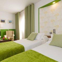 Отель Apolo Испания, Аинса - отзывы, цены и фото номеров - забронировать отель Apolo онлайн детские мероприятия