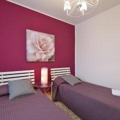 Отель Venier 3 Италия, Венеция - отзывы, цены и фото номеров - забронировать отель Venier 3 онлайн детские мероприятия