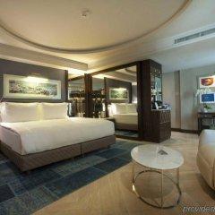 Radisson Blu Hotel Istanbul Pera Турция, Стамбул - 2 отзыва об отеле, цены и фото номеров - забронировать отель Radisson Blu Hotel Istanbul Pera онлайн комната для гостей фото 5