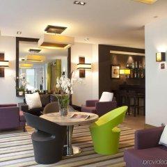 Hotel Duret интерьер отеля фото 2