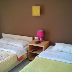 Hotel Colors детские мероприятия