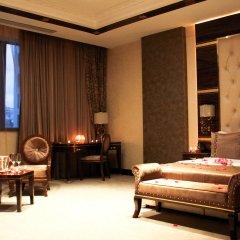 Отель Sapphire Отель Азербайджан, Баку - 2 отзыва об отеле, цены и фото номеров - забронировать отель Sapphire Отель онлайн комната для гостей фото 3