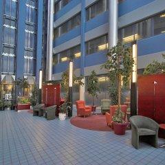 Отель Airport Hotel Bonus Inn Финляндия, Вантаа - 13 отзывов об отеле, цены и фото номеров - забронировать отель Airport Hotel Bonus Inn онлайн