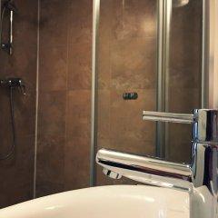 Отель Palace Court Hotel Великобритания, Лондон - 1 отзыв об отеле, цены и фото номеров - забронировать отель Palace Court Hotel онлайн