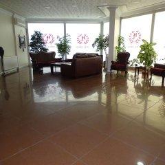 Libiza Турция, Гебзе - отзывы, цены и фото номеров - забронировать отель Libiza онлайн интерьер отеля фото 3