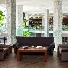 Отель Best Tenerife интерьер отеля фото 3