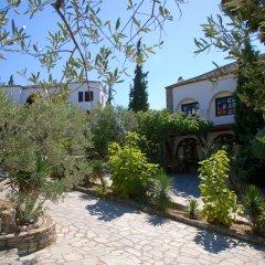 Отель Geranion Village фото 4