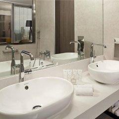 Отель The Level At Melia Barcelona Sky ванная