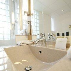 Отель Ibis Lyon Centre Perrache Франция, Лион - 1 отзыв об отеле, цены и фото номеров - забронировать отель Ibis Lyon Centre Perrache онлайн фото 15