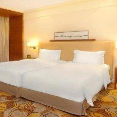 Отель New Coast Hotel Manila Филиппины, Манила - отзывы, цены и фото номеров - забронировать отель New Coast Hotel Manila онлайн комната для гостей фото 5