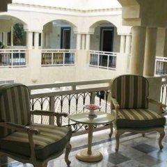 Отель Hasdrubal Thalassa And Spa Сусс фото 4