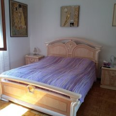 Отель B&B Fortuines Италия, Монселиче - отзывы, цены и фото номеров - забронировать отель B&B Fortuines онлайн комната для гостей фото 5