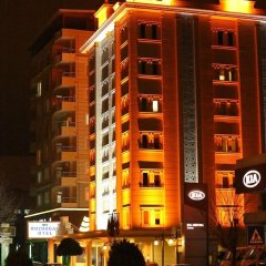 Bozdogan Hotel Турция, Адыяман - отзывы, цены и фото номеров - забронировать отель Bozdogan Hotel онлайн фото 12