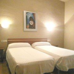 Отель Jaume I Испания, Барселона - 1 отзыв об отеле, цены и фото номеров - забронировать отель Jaume I онлайн комната для гостей фото 5