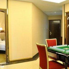 Отель Yuyang Commerce Hotel (Southern District) Китай, Чжуншань - отзывы, цены и фото номеров - забронировать отель Yuyang Commerce Hotel (Southern District) онлайн детские мероприятия