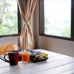 Отель Pong Yang Farm and Resort в номере