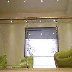 Отель Best Western Plus Arcadia Вена помещение для мероприятий фото 2