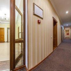 Гостиница Golden Crown Украина, Трускавец - отзывы, цены и фото номеров - забронировать гостиницу Golden Crown онлайн интерьер отеля фото 3