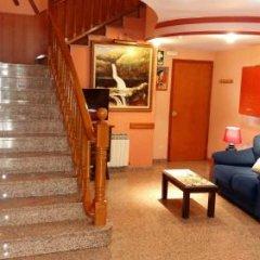 Hotel Orla фото 21