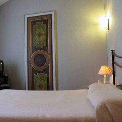 Отель Martina House Италия, Рим - отзывы, цены и фото номеров - забронировать отель Martina House онлайн комната для гостей