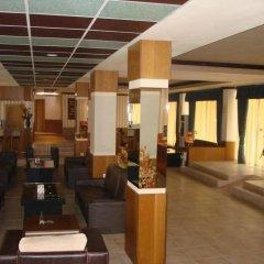 Hotel Avalon - Все включено интерьер отеля фото 2