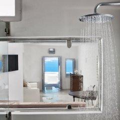 Canaves Oia Hotel ванная фото 2